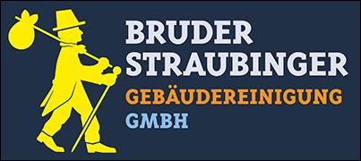 Bruder Straubinger Logo